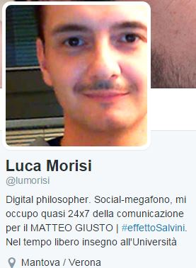 luca-morisi-twitter